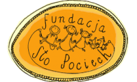 logo2016www