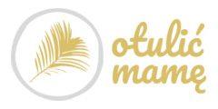 otulic-mame-logo